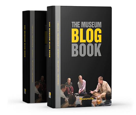 museum_book